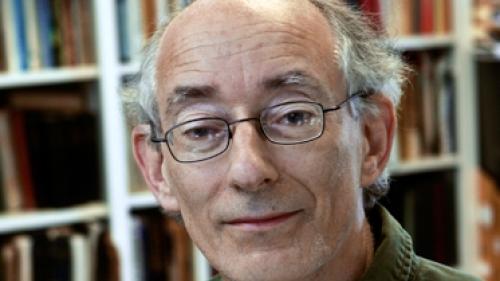 Lewis H. Glinert