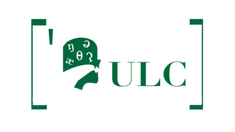 DULC Logo